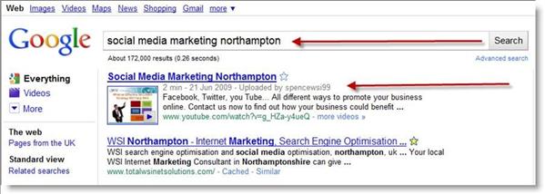 How To Shorten A URL | Shorten Url Custom
